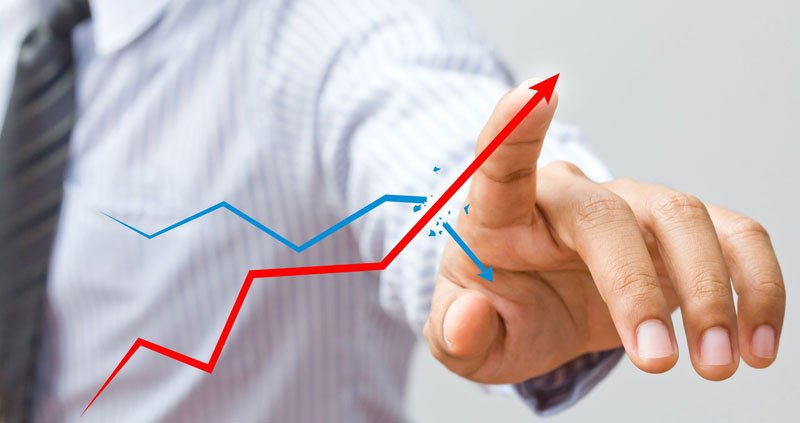 CTP Industry Trend Watch   Platesetters.com